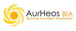 AurHeos BIA | Business Innovation Accelerator